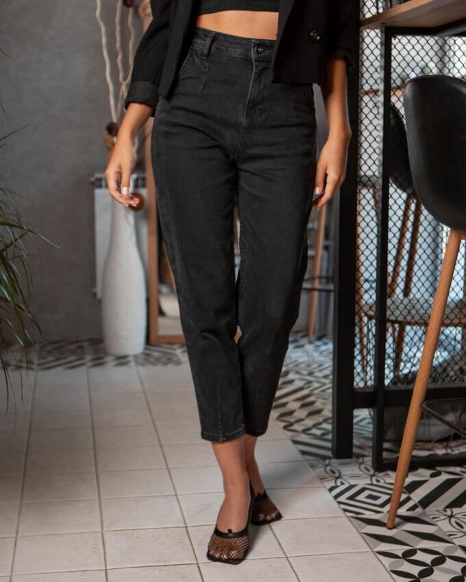 Женские джинсы ESQUA 1027