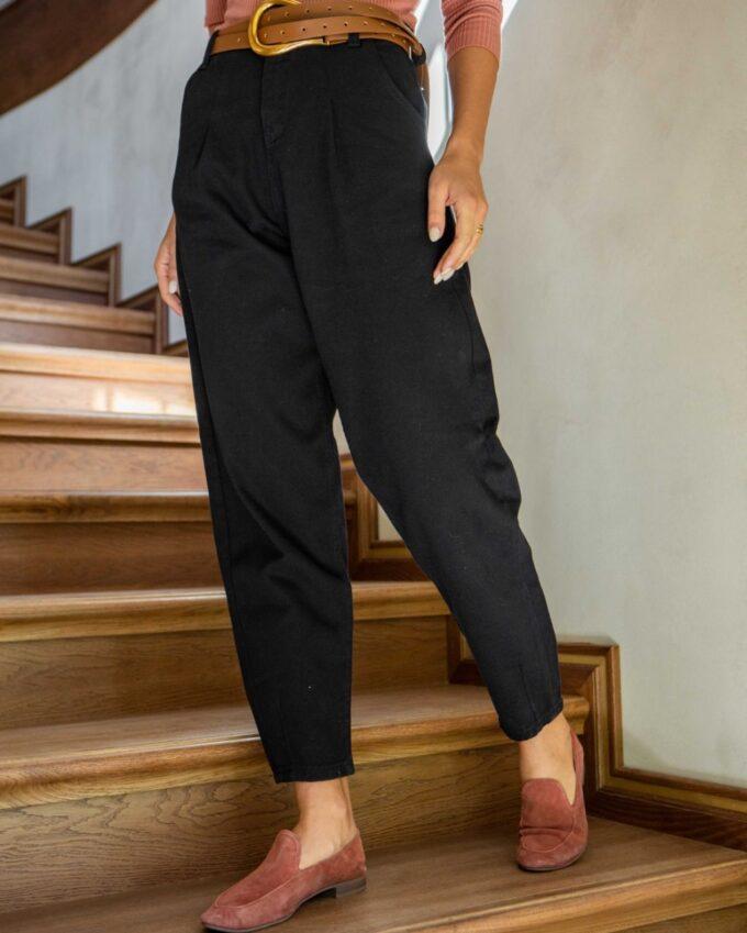Женские джинсы Woox 1060