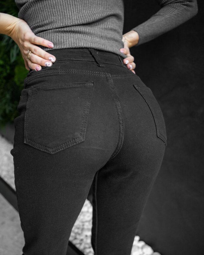 Женские джинсы WOOX 1081