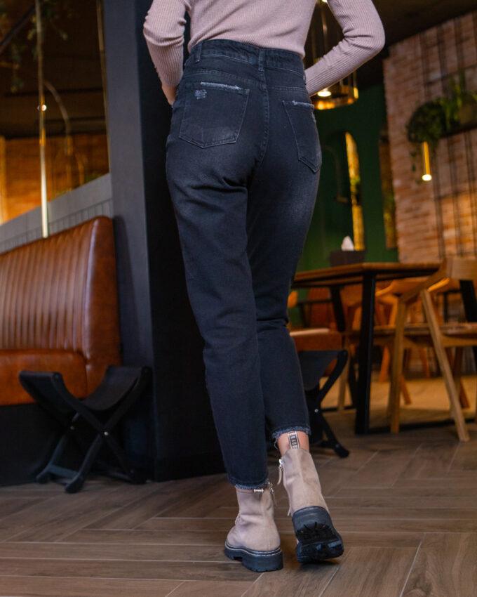 Женские джинсы DK jeans 373