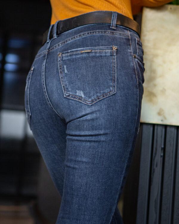 Женские джинсы американки SH:1560
