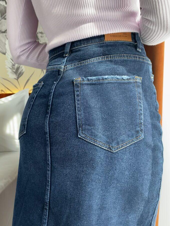 Женская юбка Woox 4239