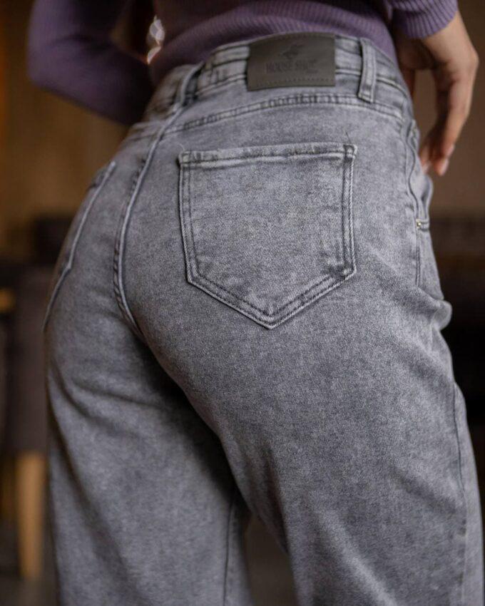 Женские джинсы Houseshop HS 300